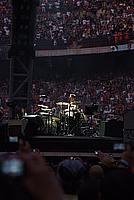 Foto U2 Milano 2009 U2_Milan_09_050