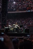 Foto U2 Milano 2009 U2_Milan_09_051
