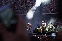 Foto U2 Milano 2009 U2_Milan_09_058