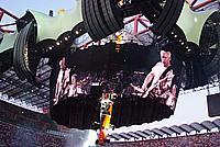 Foto U2 Milano 2009 U2_Milan_09_059