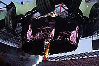 Foto U2 Milano 2009 U2_Milan_09_060