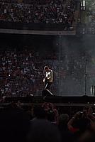 Foto U2 Milano 2009 U2_Milan_09_063