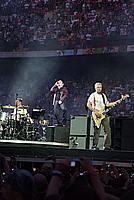 Foto U2 Milano 2009 U2_Milan_09_065