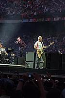 Foto U2 Milano 2009 U2_Milan_09_066