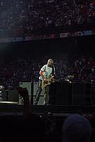 Foto U2 Milano 2009 U2_Milan_09_068