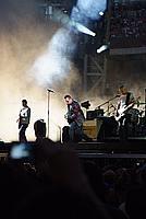 Foto U2 Milano 2009 U2_Milan_09_071