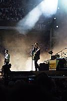 Foto U2 Milano 2009 U2_Milan_09_074