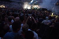 Foto U2 Milano 2009 U2_Milan_09_075