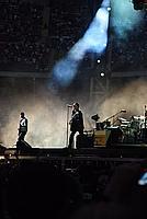 Foto U2 Milano 2009 U2_Milan_09_077