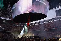 Foto U2 Milano 2009 U2_Milan_09_079