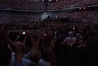 Foto U2 Milano 2009 U2_Milan_09_080