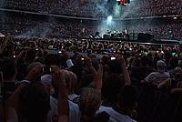 Foto U2 Milano 2009 U2_Milan_09_081