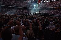 Foto U2 Milano 2009 U2_Milan_09_082