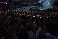 Foto U2 Milano 2009 U2_Milan_09_083