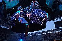 Foto U2 Milano 2009 U2_Milan_09_090