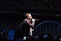 Foto U2 Milano 2009 U2_Milan_09_097
