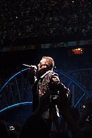 Foto U2 Milano 2009 U2_Milan_09_103
