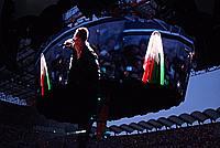 Foto U2 Milano 2009 U2_Milan_09_104