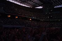 Foto U2 Milano 2009 U2_Milan_09_107