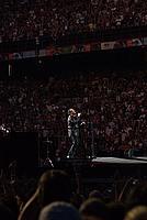 Foto U2 Milano 2009 U2_Milan_09_111