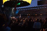 Foto U2 Milano 2009 U2_Milan_09_115