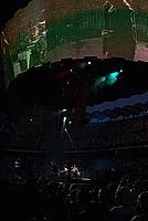 Foto U2 Milano 2009 U2_Milan_09_116