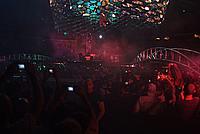Foto U2 Milano 2009 U2_Milan_09_155