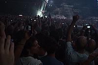 Foto U2 Milano 2009 U2_Milan_09_185