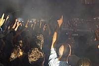 Foto U2 Milano 2009 U2_Milan_09_190