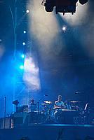 Foto U2 Milano 2009 U2_Milan_09_223