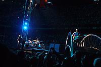 Foto U2 Milano 2009 U2_Milan_09_235