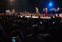 Foto U2 Milano 2009 U2_Milan_09_250
