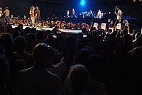 Foto U2 Milano 2009 U2_Milan_09_253
