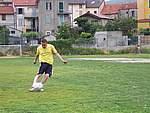 Foto Un tranquillo sabato di calcio 2006 Un tranquillo sabato di calcio 2006 003