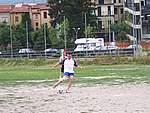 Foto Un tranquillo sabato di calcio 2006 Un tranquillo sabato di calcio 2006 013