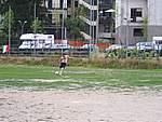 Foto Un tranquillo sabato di calcio 2006 Un tranquillo sabato di calcio 2006 014