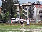 Foto Un tranquillo sabato di calcio 2006 Un tranquillo sabato di calcio 2006 017