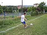 Foto Un tranquillo sabato di calcio 2006 Un tranquillo sabato di calcio 2006 022