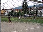 Foto Un tranquillo sabato di calcio 2006 Un tranquillo sabato di calcio 2006 024