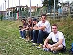 Foto Un tranquillo sabato di calcio 2006 Un tranquillo sabato di calcio 2006 026