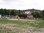 Foto Un tranquillo sabato di calcio 2006 Un tranquillo sabato di calcio 2006 027