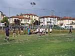Foto Un tranquillo sabato di calcio 2006 Un tranquillo sabato di calcio 2006 045
