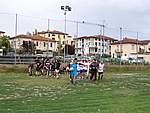 Foto Un tranquillo sabato di calcio 2006 Un tranquillo sabato di calcio 2006 050