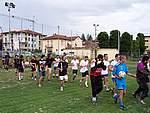 Foto Un tranquillo sabato di calcio 2006 Un tranquillo sabato di calcio 2006 051