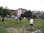 Foto Un tranquillo sabato di calcio 2006 Un tranquillo sabato di calcio 2006 061