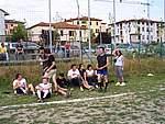Foto Un tranquillo sabato di calcio 2006 Un tranquillo sabato di calcio 2006 067