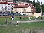 Foto Un tranquillo sabato di calcio 2006 Un tranquillo sabato di calcio 2006 069