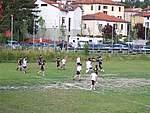 Foto Un tranquillo sabato di calcio 2006 Un tranquillo sabato di calcio 2006 070