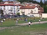 Foto Un tranquillo sabato di calcio 2006 Un tranquillo sabato di calcio 2006 071