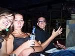 Foto Vacanza Misano 2005 Vacanza Misano 2005 175
